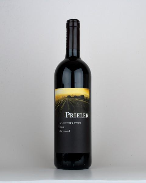 Weingut Prieler - Schützner Stein 2007