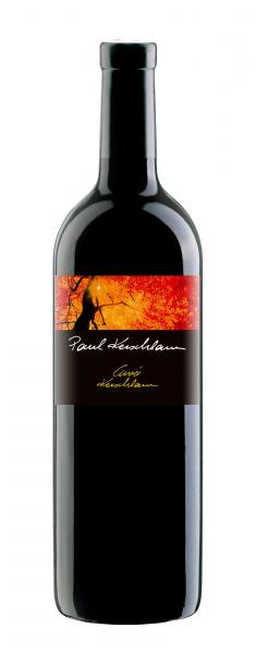 Weingut Paul Kerschbaum - Cuvée Kerschbaum 2012