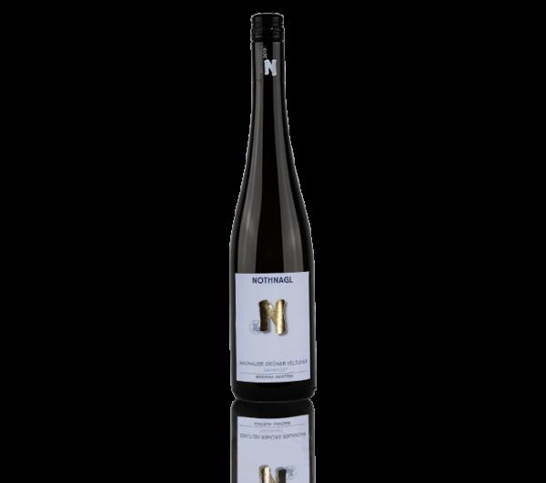 Weingut Nothnagl - Wachauer Grüner Veltliner Smaragd 2020
