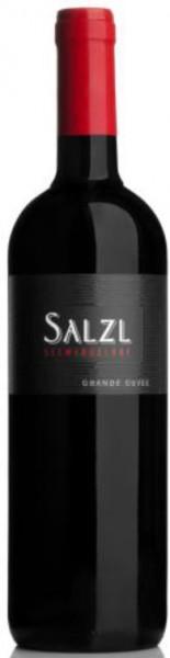 Weingut Salzl - Grande Cuvée 2017