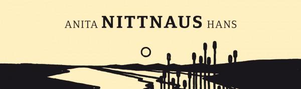 Anita NITTNAUS Hans - St. Laurent 2011