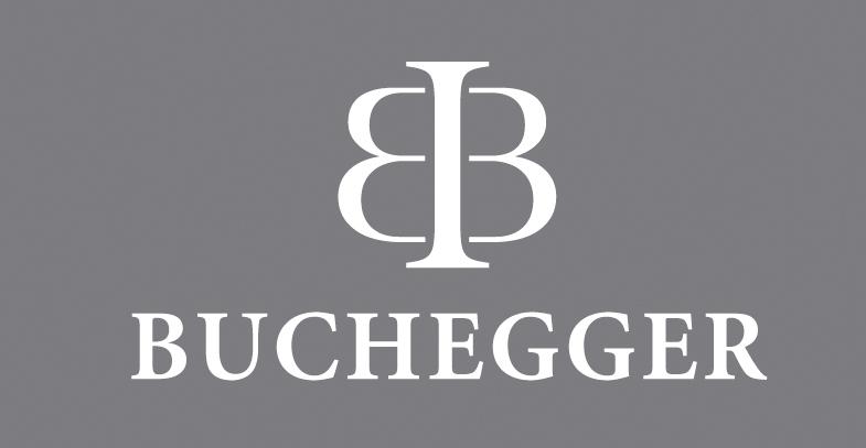 Weingut Walter Buchegger