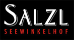 Weingut Salzl Seewinkelhof