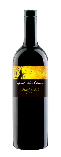 Weingut Paul Kerschbaum - Blaufränkisch Dürrau 2006