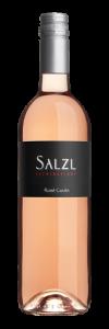 Weingut Salzl - Rosé Cuvée 2018