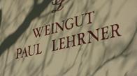Weingut Paul Lehrner