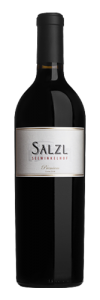 Weingut Salzl - 3-5-8 Premium 1,5 l Magnum 2015