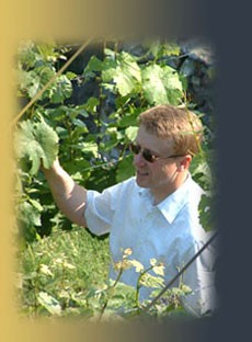 Weingut Rainer Wess - Grüner Veltliner Achleiten 2007