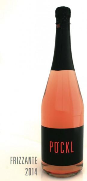 Weingut Pöckl - Frizzante