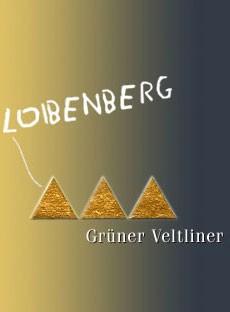 Weingut Rainer Wess - Grüner Veltliner Loibenberg 2007