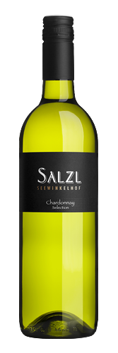 Weingut Salzl - Chardonnay Selection 2017
