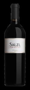 Weingut Salzl - Sacris Neusiedlersee DAC Reserve 2017