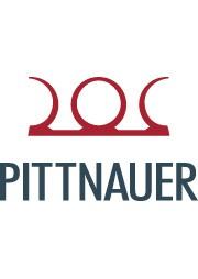 Weingut Gerhard Pittnauer - Zweigelt 2009