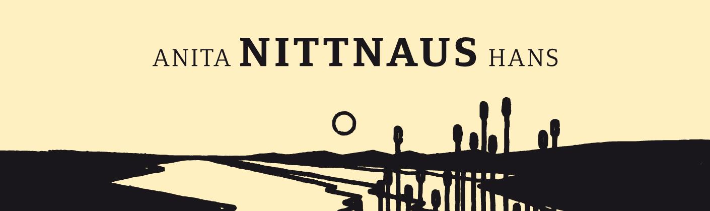 Weingut Anita und Hans Nittnaus