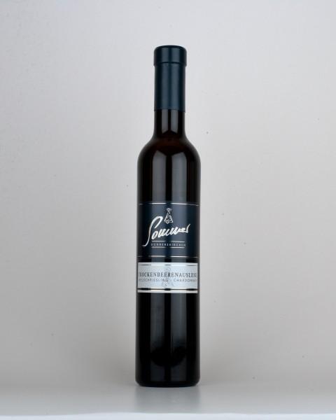 Weingut Leopold Sommer - Trockenbeerenauslese 2005