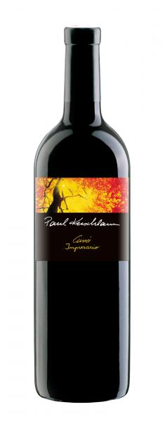 Weingut Paul Kerschbaum - Cuvée Impresario 2008 0,375l