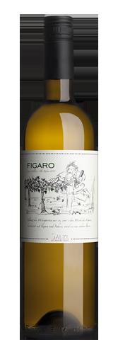 Weingut Salzl - Grüner Veltliner Figaro 2019