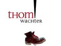 Weingut Thom Wachter - Eisenberg DAC Reserve Ried Szapary 2017