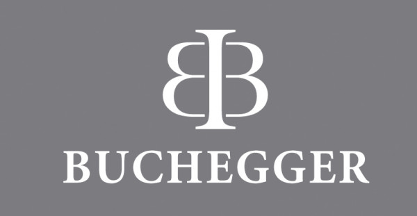 Weingut Walter Buchegger - Grüner Veltliner Moosburgerin 2020