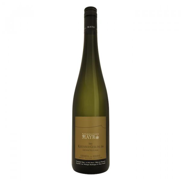 Weingut Vorspannhof Mayr - Grüner Veltliner Kremser Gebling 2019