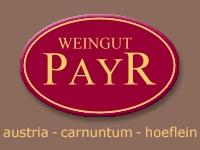 Weingut Robert Payr